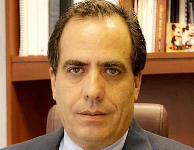 Andres Montejo