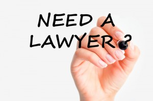 Bankruptcy Lawyer in Islandia