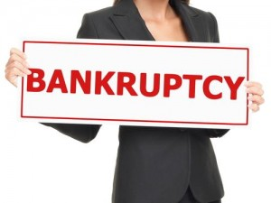 Bankruptcy Attorney Miami and Hialeah