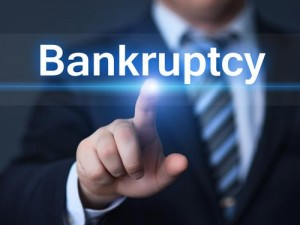 Chapter 7 Bankruptcy Attorney in Hialeah