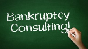 Hialeah Lawyer for Bankruptcy