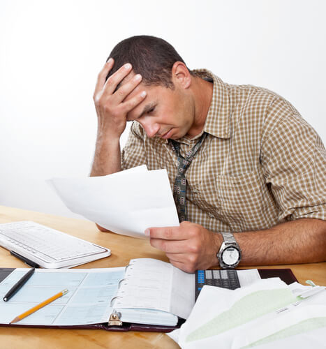 Attorney for Bankruptcy Miami
