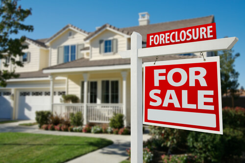 Foreclosure Lawyer in Hialeah