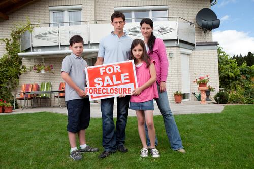 Hialeah Foreclosure Help