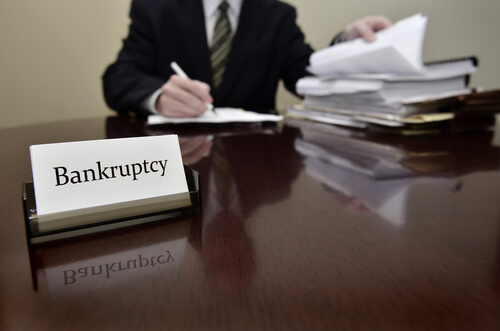 Ft Lauderdale Bankruptcy Lawyer