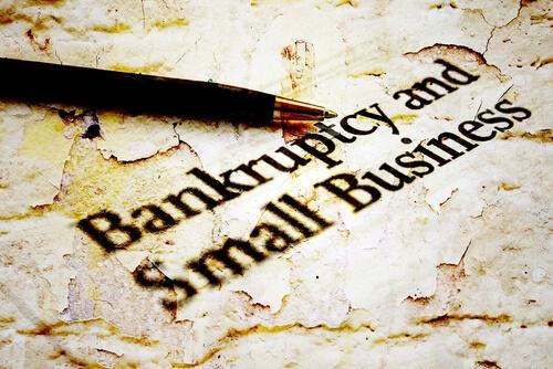 Miami Bankruptcy Help
