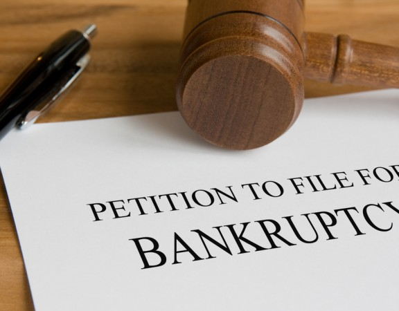 Bankruptcy Help in Hialeah